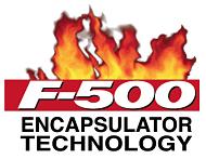F500 logo_opt