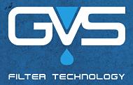 GVS logo_opt (1)