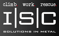 ISC logo_opt