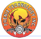 Phenix logo_opt (1)