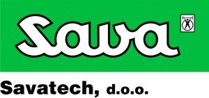 Savatech logo