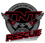 TNT logo_opt (1)