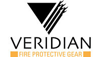 VERIDIAN logo_opt