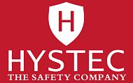 hystec logo_opt