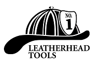 leatherhead tools logo_opt