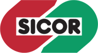 sicor logo_opt