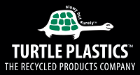 turtle plastics_opt