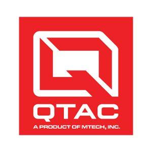 qtac-logo